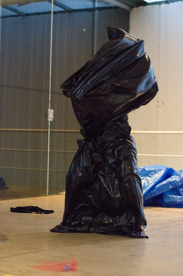 20130323-2899MRW Garbage