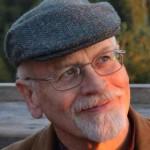 David McAleavey
