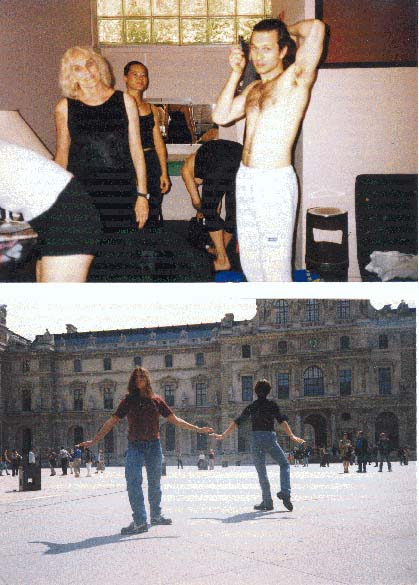 France_Louvre72