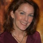 Linda Lewett 233KB