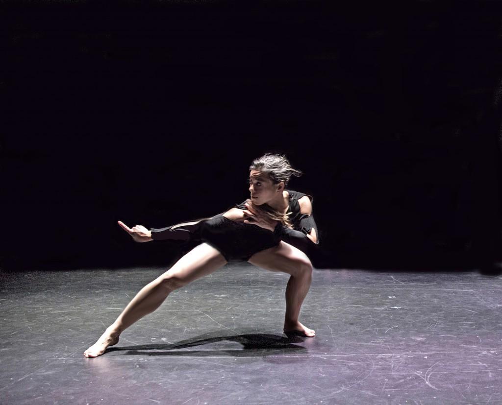 MWDCCo Giselle Ruzany4,