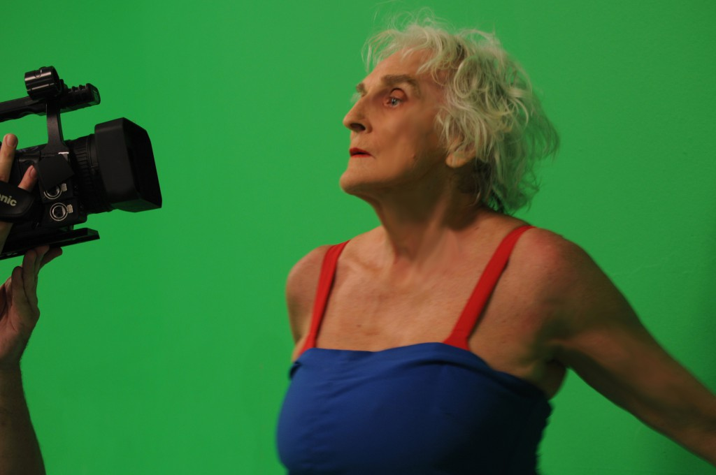 MaidawithVideoCameraFinal4.
