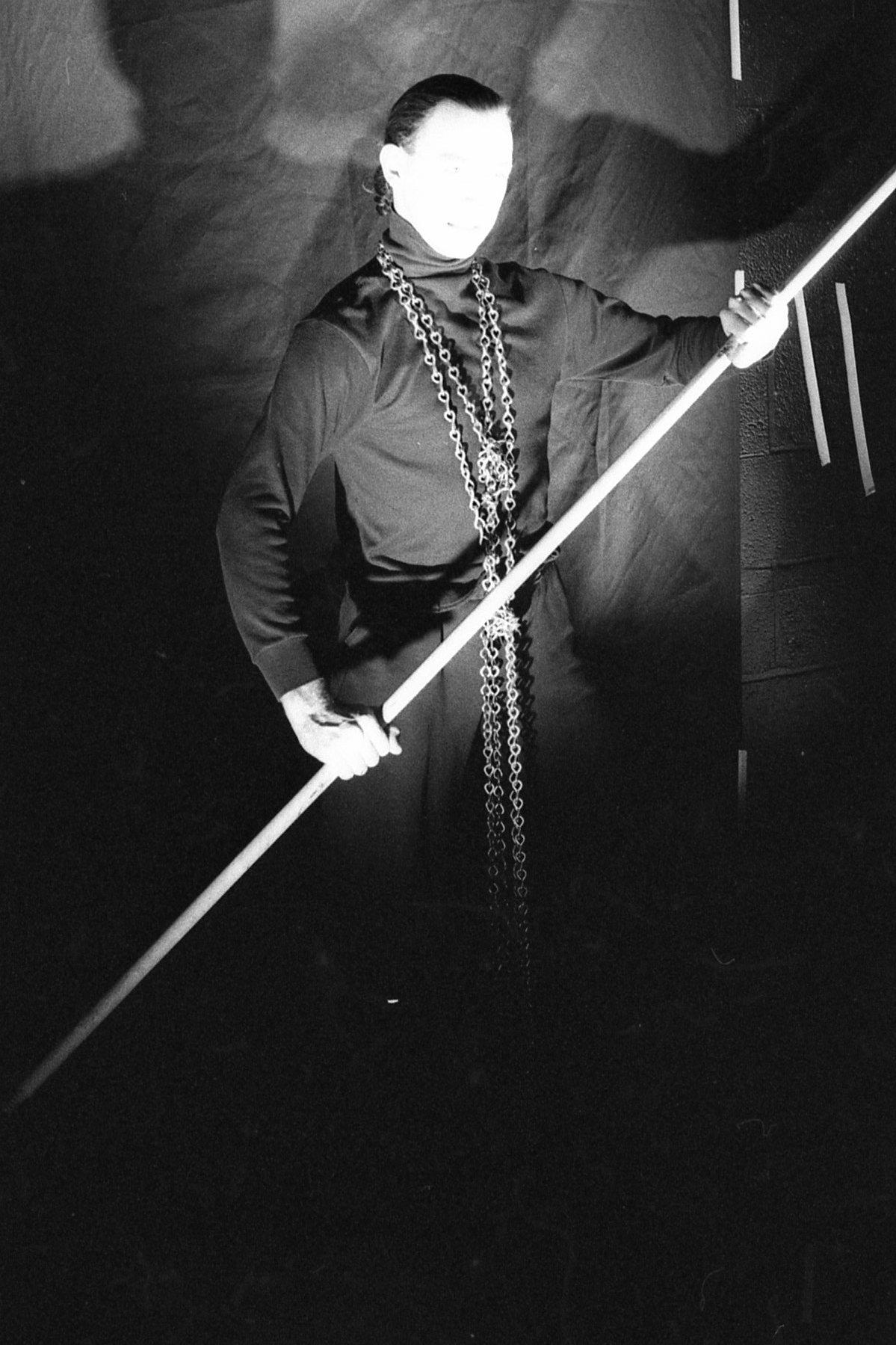 1993-Fall Dance Concert-Photo 7