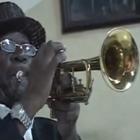 Trumpet Man4.