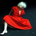 red dress#2_300