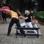 ResistancePhoto_Das Rosas_Sao Paulo Brazil