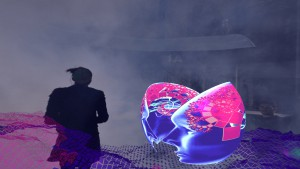 Cyberworld_Her__AdamFinal