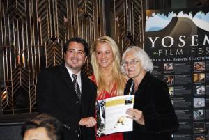 _GTH0202 Yosemite Award Photo