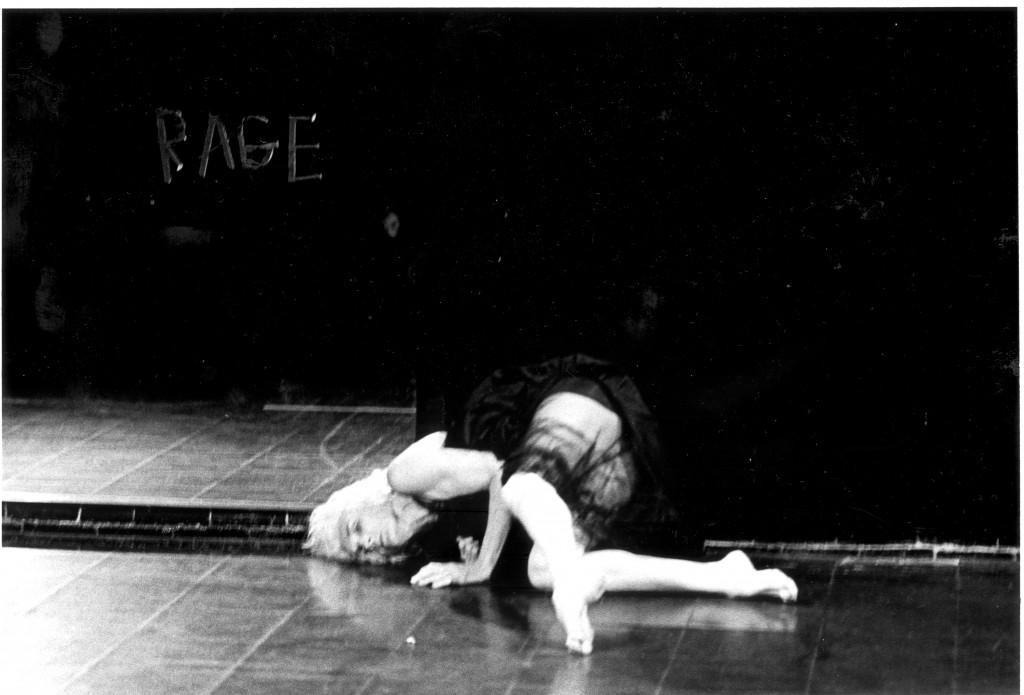 Maida Floor Rage4.