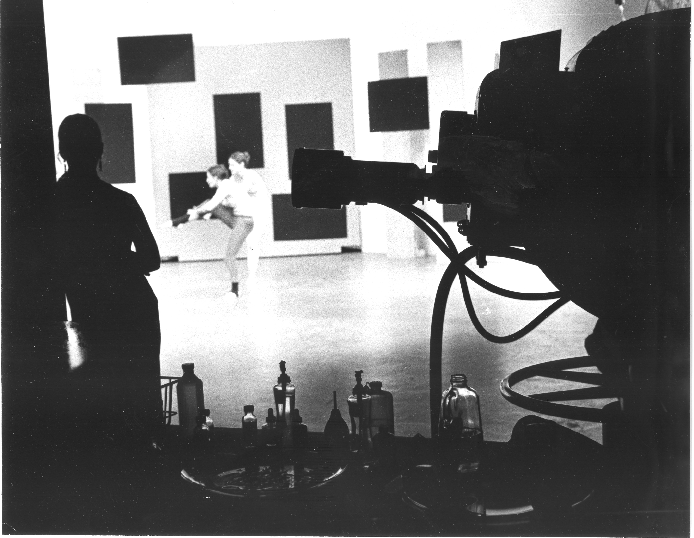 video_1967psd
